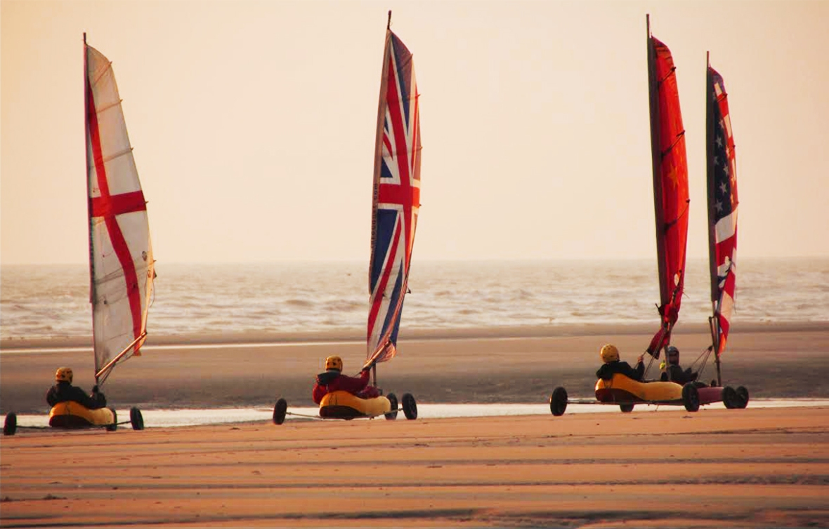 homepage-charsavoiles-touquet2