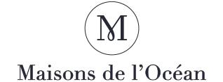 logo-maison-de-locean2
