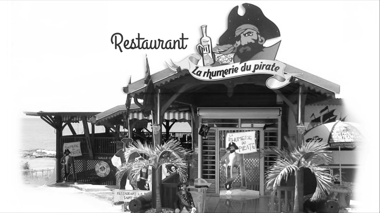 la rhumerie du pirate (2)