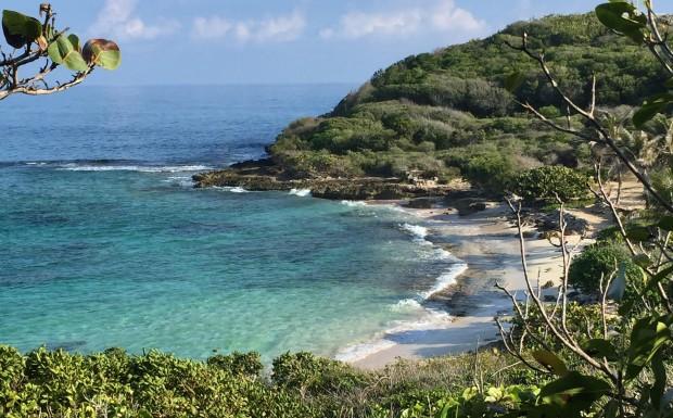 plages de guadeloupe (3)