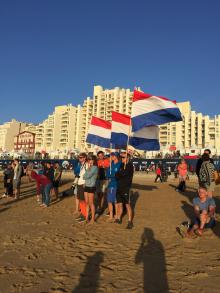 biarritz coupe du monde de surf 3