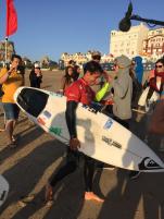 biarritz coupe du monde de surf 5
