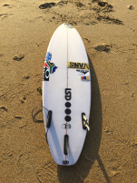 biarritz coupe du monde de surf 6