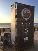 biarritz coupe du monde de surf 7