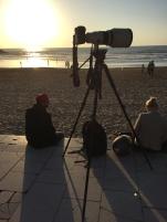 biarritz coupe du monde de surf 8