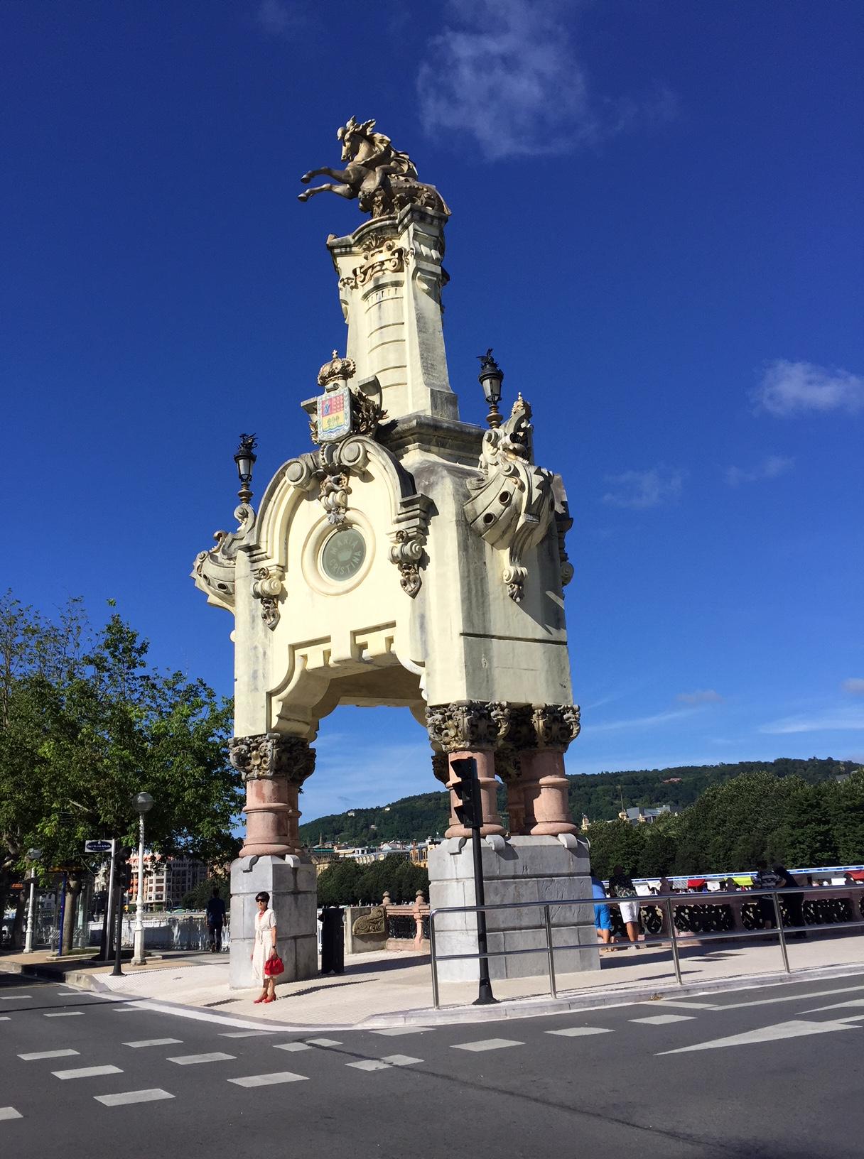 Séminaire Biarritz 4